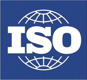 652px-Logo-ISO[1]