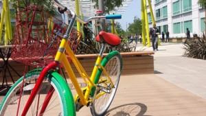 Goole Bikes