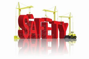 Safety-Blogs